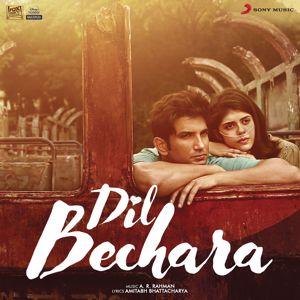 A.R. Rahman: Dil Bechara