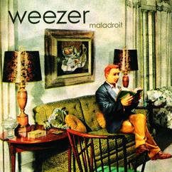 Weezer: Maladroit (International Version)