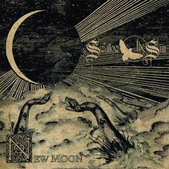 Swallow The Sun: Falling World