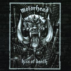 Motorhead: God Was Never on Your Side