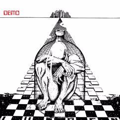 Demo: Lumpen (Remastered)