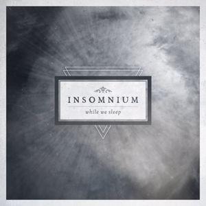 Insomnium: While We Sleep