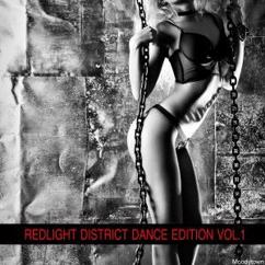 Various Artists: Redlight District Dance Edition, Vol. 1