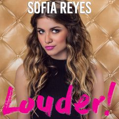 Sofia Reyes: Conmigo (Rest of Your Life)