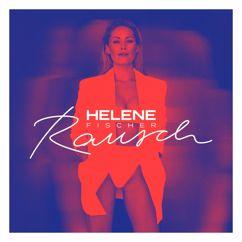 Helene Fischer: Rausch (Deluxe)