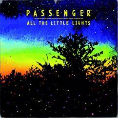 Passenger: All The Little Lights