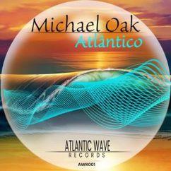 Michael Oak: Atlântico