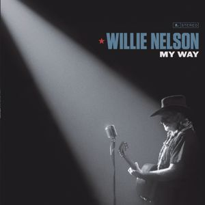 Willie Nelson: My Way