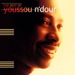 Youssou N'Dour: 7 Seconds: The Best Of Youssou N'Dour