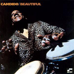 Candido: Beautiful