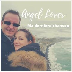 Angel Lover: Toi, mon amour