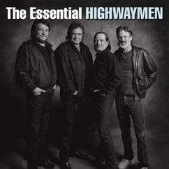 The Highwaymen, Willie Nelson, Johnny Cash, Waylon Jennings, Kris Kristofferson: Silver Stallion