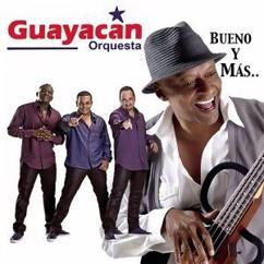 Guayacán Orquesta: Bueno y Más