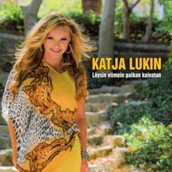 Katja Lukin: Sykkivä sydän