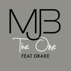 Mary J. Blige: The One