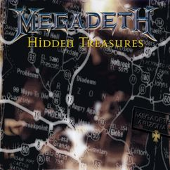 Megadeth: A Tout Le Monde