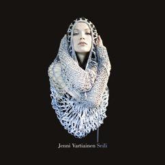 Jenni Vartiainen: Seili