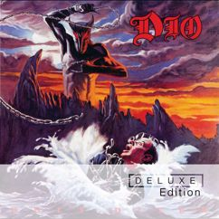 Dio: Holy Diver (Deluxe Edition)