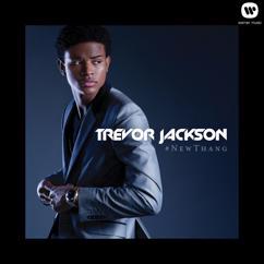 Trevor Jackson, B.o.B: Drop It (feat. B.o.B)