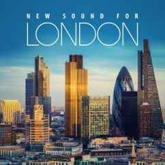Various Artists: New Sound for London