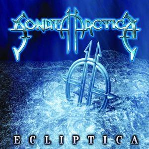 Sonata Arctica: Replica