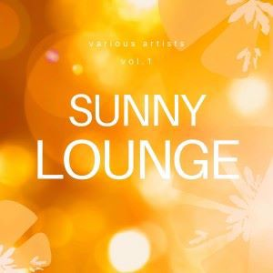 Various Artists: Sunny Lounge, Vol. 1