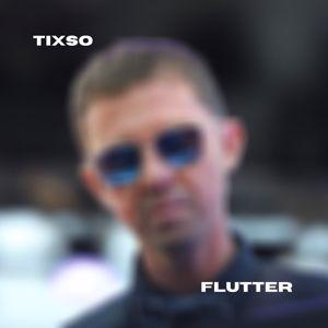 Tixso: Flutter