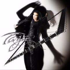 Tarja: The Shadow Self