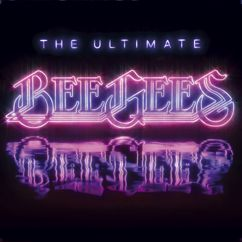 Bee Gees: Alone