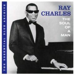 Ray Charles: Greenbacks