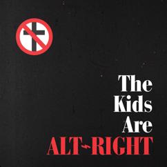 Bad Religion: The Kids Are Alt-Right