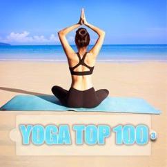 Various Artists: Yoga Top 100, Vol. 3