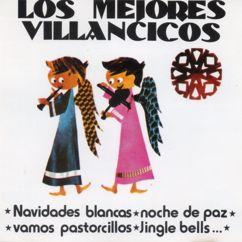 Coro infantil La Trepa: Los Mejores Villancicos (Remasterizado 2015)