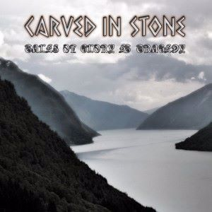 Carved in Stone: Tales of Glory & Tragedy