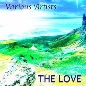 Various Artists: The Love