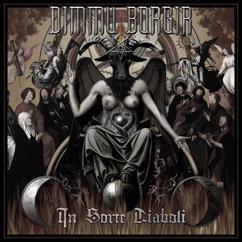 Dimmu Borgir: In Sorte Diaboli