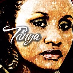 Tanya Stephens: It's A Pity