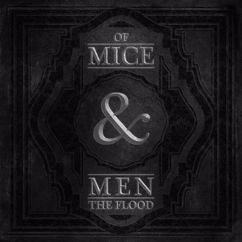 Of Mice & Men: Let Live