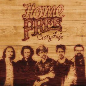 Home Free feat. Avi Kaplan: Ring of Fire