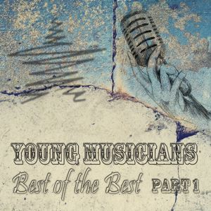 Various Artists: Young Musicians