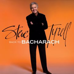 Steve Tyrell, Burt Bacharach, Martina McBride, Rod Stewart, James Taylor, Dionne Warwick: What the World Needs Now Is Love (feat. Burt Bacharach, Martina McBride, Rod Stewart, James Taylor & Dionne Warwick)