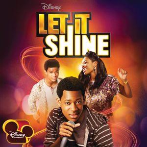 Various Artists: Let It Shine (Original Soundtrack)