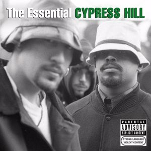 Cypress Hill: The Essential Cypress Hill