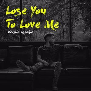 Cristian Osorno: Lose You to Love Me