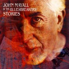 John Mayall & The Bluesbreakers: Stories