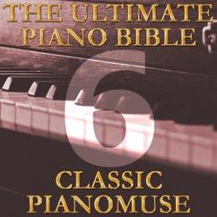 Pianomuse: The Ultimate Piano Bible - Classic 6 of 45