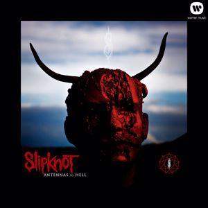 Slipknot: Wait and Bleed