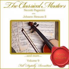 Herbert von Karajan & Philharmonia Orchestra: Finlandia, Op. 26