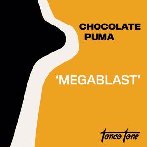 Chocolate Puma: Megablast