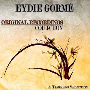 Eydie Gorme: Original Recordings Collection
